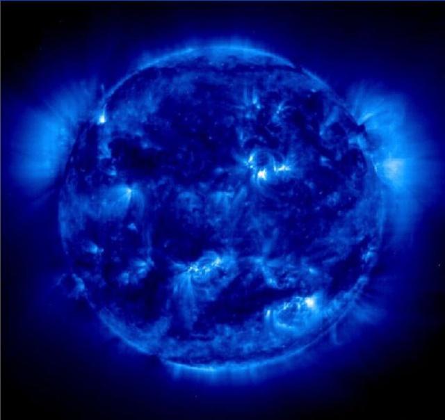 太阳gg娱乐平台报道:最大太阳能屋顶即将发电 能抗级大风